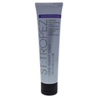 St. Tropez One Night Only - Medium-Dark Lotion