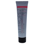 St. Tropez One Night Only - Light/Medium Lotion