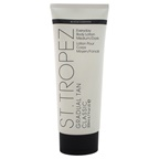 St. Tropez Gradual Tan Everyday Body Lotion - Medium-Dark