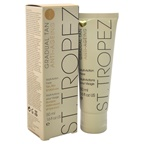 St. Tropez Gradual Tan Anti-Ageing Face Cream