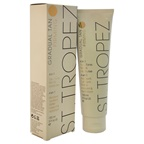 St. Tropez Gradual Tan Plus Firming 4 In 1 Lotion