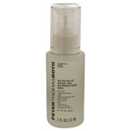 Peter Thomas Roth Glycolic Acid 10% Hydrating Gel Gel