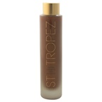 St. Tropez Self Tan Luxe Dry Oil Tanner
