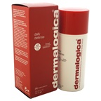 Dermalogica Daily Defense SPF 15 Lotion