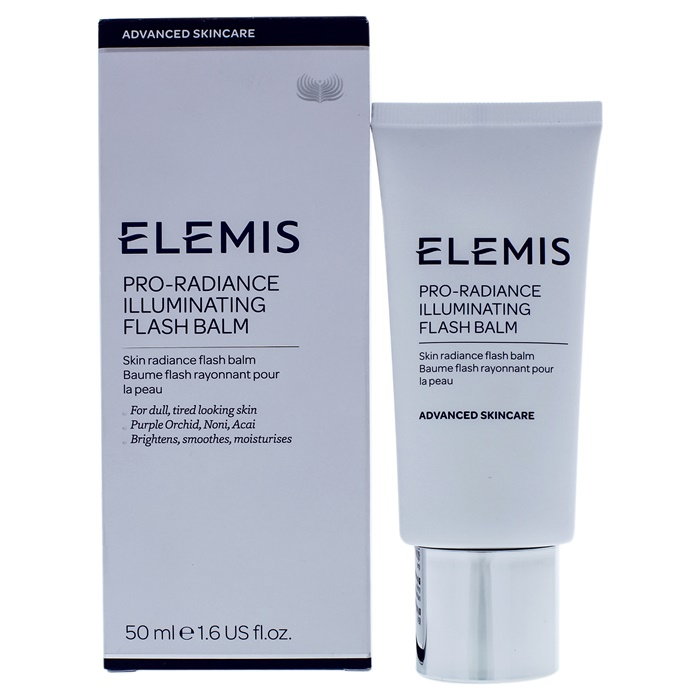 Elemis Pro-Radiance Illuminating Flash Balm