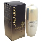 Shiseido Future Solution LX Total Protective Emulsion Broad Spectrum SPF 18 Elmulsion