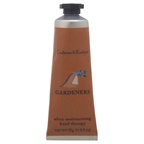 Crabtree & Evelyn Gardeners Ultra-Moisturising Hand Therapy Hand Cream