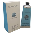 Crabtree & Evelyn La Source Ultra-Moisturising Hand Therapy Hand Cream