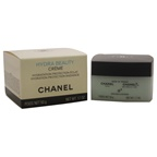 Chanel Hydra Beauty Creme Hydration Protection Radiance Cream