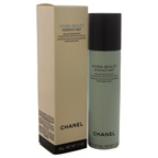 Chanel Hydra Beauty Essence Mist Hydration Protection Radiance Energizing Mist Mist