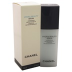 Chanel Hydra Beauty Serum Hydration Protection Radiance