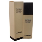 Chanel Lait Confort Creamy Cleansing Milk Comfort + Anti-Pollution Face and Eyes