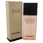 Chanel Lotion Douceur Gentle Hydrating Toner Balance + Anti-Pollution