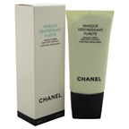 Chanel Masque Destressant Purete Purifying Cream Mask Cream