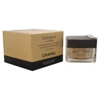 Chanel Sublimage La Creme Ultimate Skin Regeneration Texture Supreme Cream