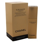 Chanel Sublimage LEssence Ultimate Revitalizing and Light-Activating Concentrate