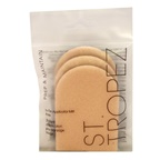 St. Tropez Prep & Maintain Tan Applicator Mitt