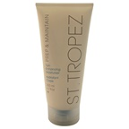 St. Tropez Prep and Maintain Tan Enhancing Moisturizer