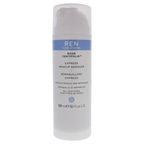 Ren Rosa Centifolia Express Make-Up Remover Makeup Remover