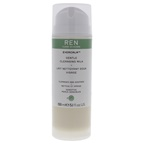 REN Evercalm Gentle Cleansing Milk Cleansing Milk