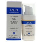 Ren Vita Mineral Active 7 Eye Gel