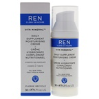 REN Vita Mineral Daily Supplement Moisturising Cream Cream