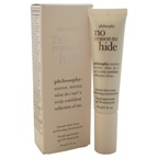 Philosophy No Reason to Hide Instant Skin-Tone Perfecting Moisturizer SPF 20 - Medium Moisturizer