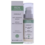 REN Evercalm Anti-Redness Serum Serum