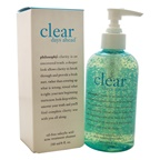 Philosophy Clear Days Ahead Treatment