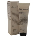 Philosophy The Supernatural Poreless Flawness SPF 15 Tinted Primer Sunscreen
