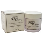Philosophy Renewed Hope In a Jar Dry Refreshing & Refining Moisturizer For Dry Skin
