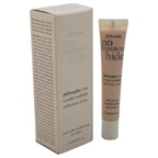 Philosophy No Reason to Hide Dark Circle Transforming Eye Cream Eye Cream