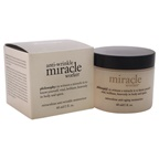 Philosophy Anti-Wrinkle Miracle Worker Miraculous Anti-Wrinkle Moisturizer