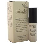 Philosophy Miracle Worker Miraculous Anti-Aging Retionoid Eye Repair Eye Cream