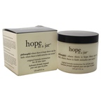 Philosophy Hope In A Jar Creme