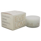 Eve Lom Cleanser Cleanser