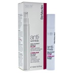 Strivectin High-Potency Wrinkle Filler Treatment