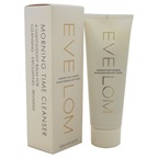 Eve Lom Morning Time Cleanser Cleanser
