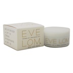 Eve Lom Moisturizer SPF 15 Sunscreen