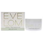 Eve Lom Cleanser Cream