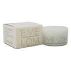 Eve Lom TLC Cream Cream
