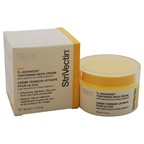 Strivectin TL Advanced Tightening Neck Cream Cream