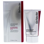 Strivectin Advanced Retinol Day Treatment SPF 30 Sunscreen