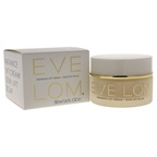 Eve Lom Radiance Lift Cream Cream