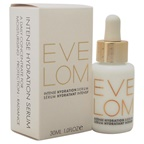 Eve Lom Intense Hydration Serum Serum