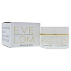 Eve Lom Brightening Cream Cream