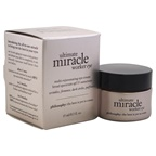 Philosophy Ultimate Miracle Worker Eye SPF 15 Sunscreen Eye Cream