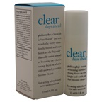 Philosophy Clear Days Ahead Acne Spot Treatment