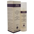 REN Sirtuin Phytohormone Replenishing Anti-Ageing Cream Cream