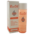 Bio-Oil Bio-Oil Treatment